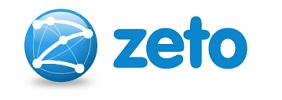 Zeto Digital Marketing